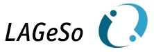 logo lageso